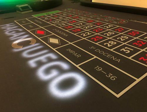 A partir del 1 de agosto Orenes Gran Casino Castellón estará abierto 24 horas