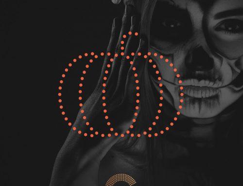 Llega la semana de Halloween en Orenes Gran Casino Castellón