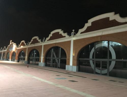 Torneo Mensual Orenes Gran Casino Castellón